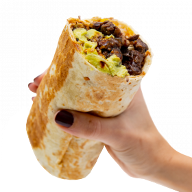 burrito_